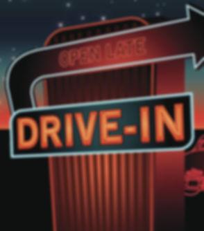 drive-in%2520pic%25202_edited_edited.jpg