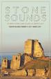 Stone Sounds exhibit at CSUN