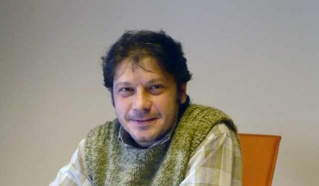 H. Sinan Omacan, Architect
