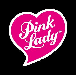 PinkLady_BM_RGB.png