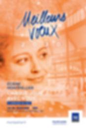 voeux_Métropole_et_Montpellier_20202.jp