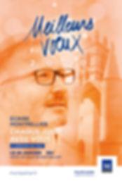 voeux_Métropole_et_Montpellier_2020.jpg