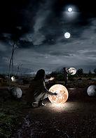 100X70-salagou-lune-etalonner.jpg