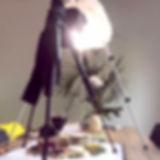 BKST-1.jpg