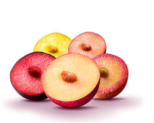 Gamme-5-fruits.png