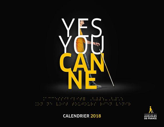 CALENDRIER-2.jpg