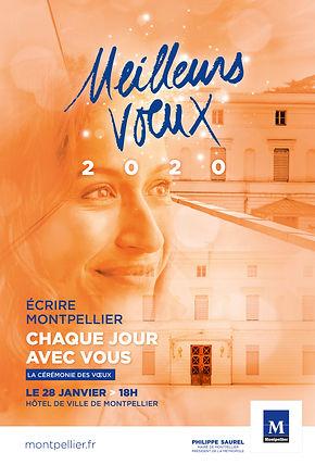 voeux_Métropole_et_Montpellier_20203.jp