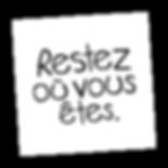 LOGO-RESTEZ.png