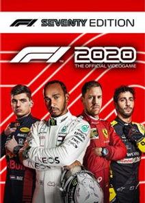 F1_2020_Cover.jpg