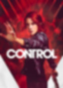 control-poster-01-ps4-us-11sep19.jpg