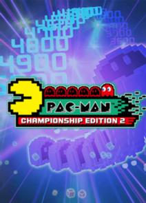 220px-Pac-Man_Championship_Edition_2_cov