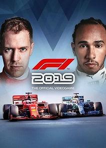 F1 2019.jpg