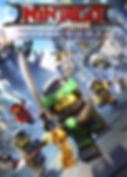 The LEGO NINJAGO Movie Video Game.jpeg