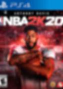 2K 2020_edited.jpg