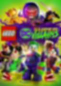 Lego DC Villian.png