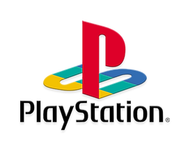 The-playstation-logo.png