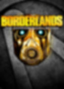 borderlands cover.jpg