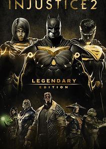 injustice 2 - legendary .jpg