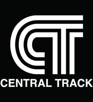 Central Trackarticle on Gameway
