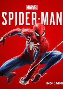 220px-Spider-Man_PS4_cover.jpg