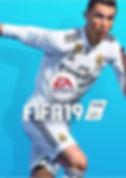 FIFA-2019.jpg