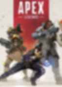 apex cover.png