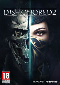 dishonored-2-cover.jpg