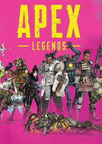 apex%20season%206%20(1)_edited.jpg