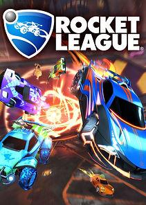 rocket league cover.jpg