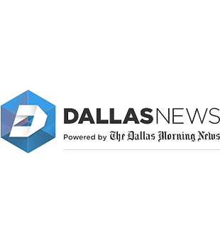 Dallas News article on Gameway