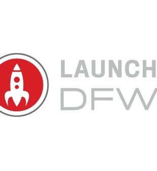 Launch DFW article on Gameway