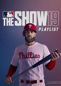 MLB cover.jpg