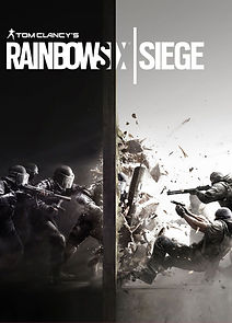 tom-clancys-rainbow-six-siege-cover.jpg