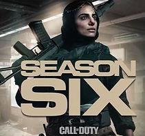 Call-of-Duty-Modern-Warfare-and-Warzone-