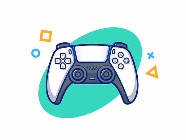 controller graphic.webp