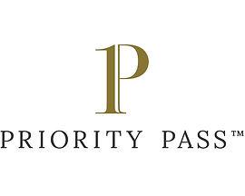 Priority-Pass-Logo-Featured.jpg