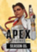 apex s5 cover.jpeg