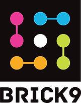 BRICK9-logo-A4 jpeg.jpg