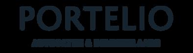 Portelio_Logo_Small.png