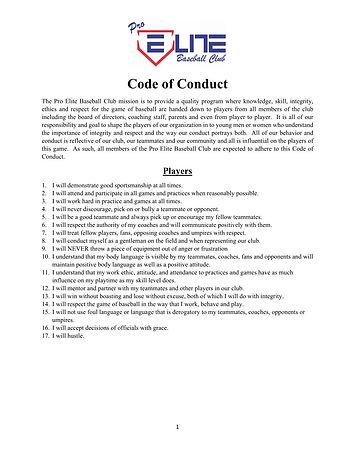 PEBC Code of Conduct Page 001.jpg