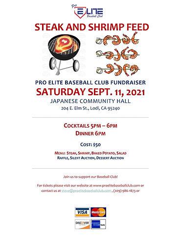 2021 Steak and Shrimp Feed.jpg