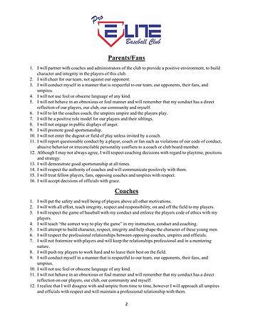 PEBC Code of Conduct Page 002.jpg