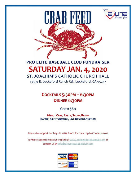 2020 Crab Feed Flyer.jpg