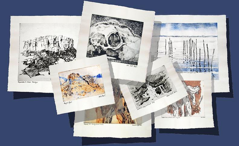 Hjemmeside 3.jpg