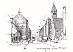 901016 Holmbladsgade