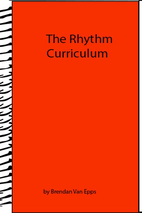 Rhythm Curriculum Classroom Edition