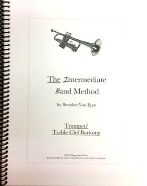 The Intermediate Band Method by Brendan Van Epps