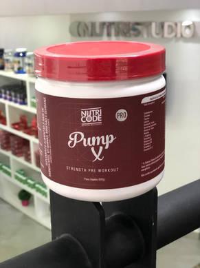 Pump X.jpeg