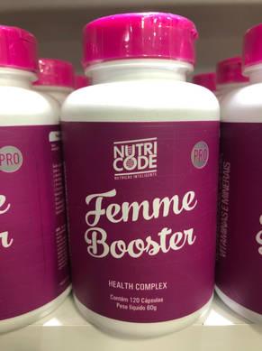 Femme Booster.jpeg