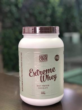 Whey Protein Extreme Chocolate.jpeg